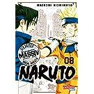 NARUTO Massiv 8 (8)