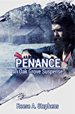 Penance (Oak Grove Suspense Book 2)