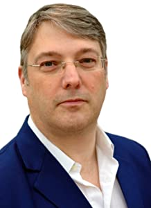 Peter Freeth