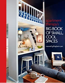 Apartment Therapy Complete and Happy Home: Maxwell Ryan, Janel Laban ...