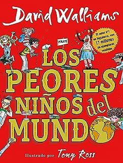 Pequeña historia de España LIBROS INFANTILES Y JUVENILES ...