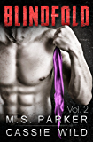 Blindfold Vol. 2: Alpha Billionaire Romance