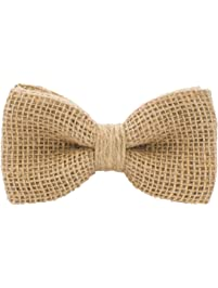 Boys Bow Ties Amazon Com