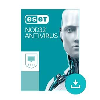 eset nod32 antivirus 10 license key facebook 2018