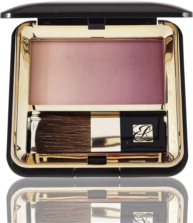 Estee Lauder firma sedoso, polvos y colorete Sig PB 12 – Rosetón, 7 g: Amazon.es: Belleza
