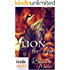 Southern Shifters: Lion for Her (Kindle Worlds Novella)