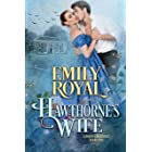 Hawthorne's Wife (London Libertines Book 2)