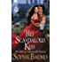 His Scandalous Kiss: Secrets at Thorncliff Manor: 6