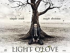 Amazon com: Watch Light o'Love | Prime Video