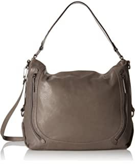 a1d3b9bd7ef2 Amazon.com: Elliott Lucca Olvera Metro Fashion Backpack, Black ...