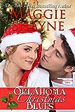 Oklahoma Christmas Blues (Bliss in Big Falls Book 1) (English Edition)