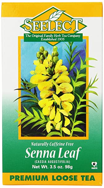 recipe: goldenrod tea amazon [37]