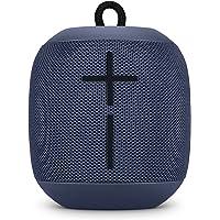 Ultimate Ears Wonderboom Portable Bluetooth Speaker Midnight Blue