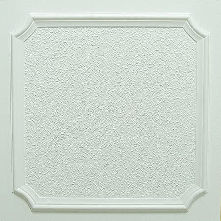 Charming 13X13 Floor Tile Big 3 X 6 Marble Subway Tile Flat 3D Ceramic Tiles 3X6 Subway Tile Backsplash Youthful 6 X 24 Floor Tile Green6 X 6 Ceramic Wall Tile Decorative Laminated Polystyrene Ceiling Tiles Panels Morka White ..