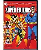 All New Super Friends Hour: Season 1 Vol. 1 (Repackaged/DVD)