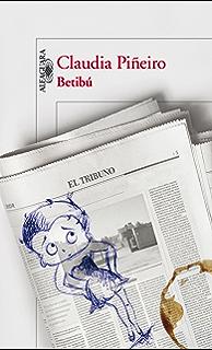 Amazon.com: Las viudas de los jueves (Spanish Edition) eBook ...