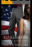 Kingmaker (Dropping Stones Book 2)