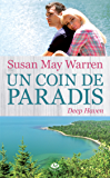 Un coin de paradis: Deep Haven, T1