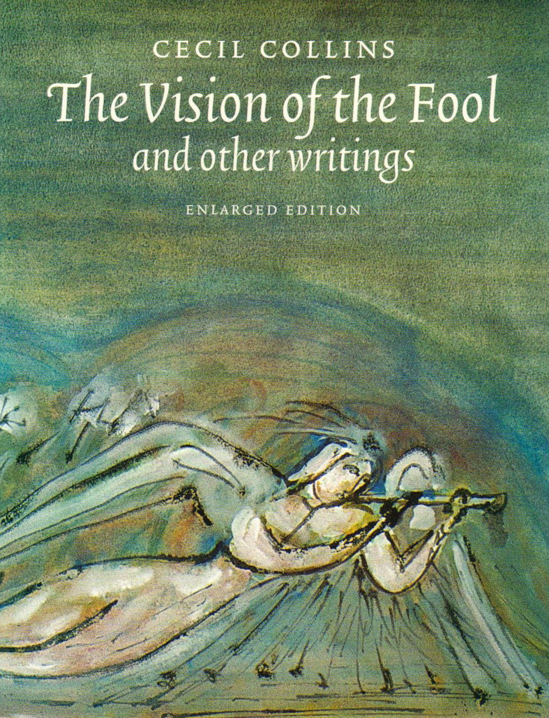 The Vision of the Fool: and Other Writings ebook