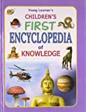 Children's First Encyclopedia of Knowledge