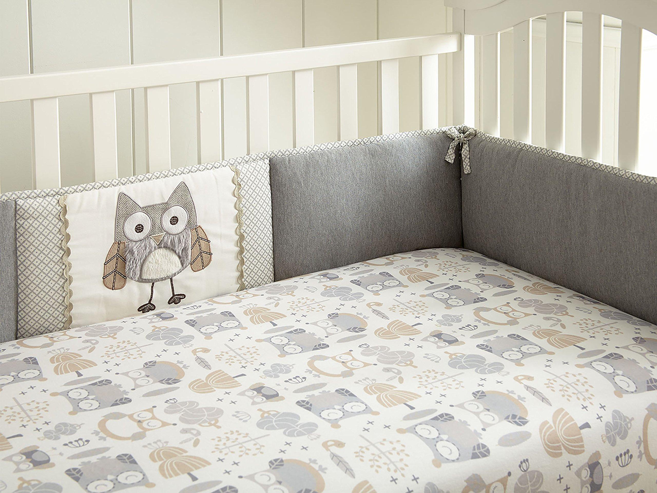 pom sets shop pompomplay lab set waverly play bedding trend myclassycrib piece crib