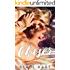 Chaser (Bad Habits Book 2)