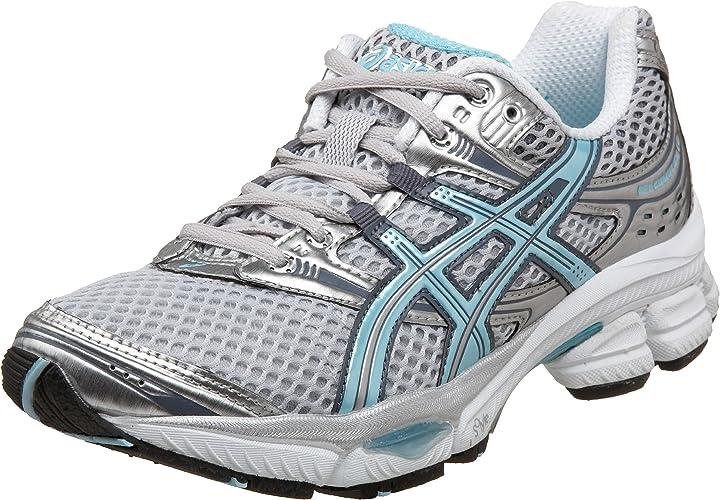 Gel-Cumulus 11 Running Shoe