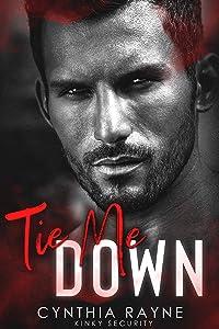 Tie Me Down: Kinky Security