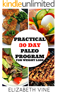 Healthy weekly diet plan to lose weight image 5