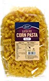 Eskal Corn Pasta Fusilli 500 g (Pack of 6)