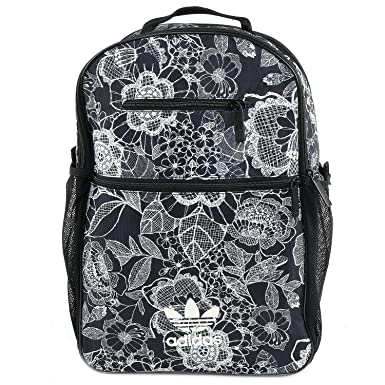 558b1c644d6a adidas GIZA E BP Bag - Multicolor (MULTCO)