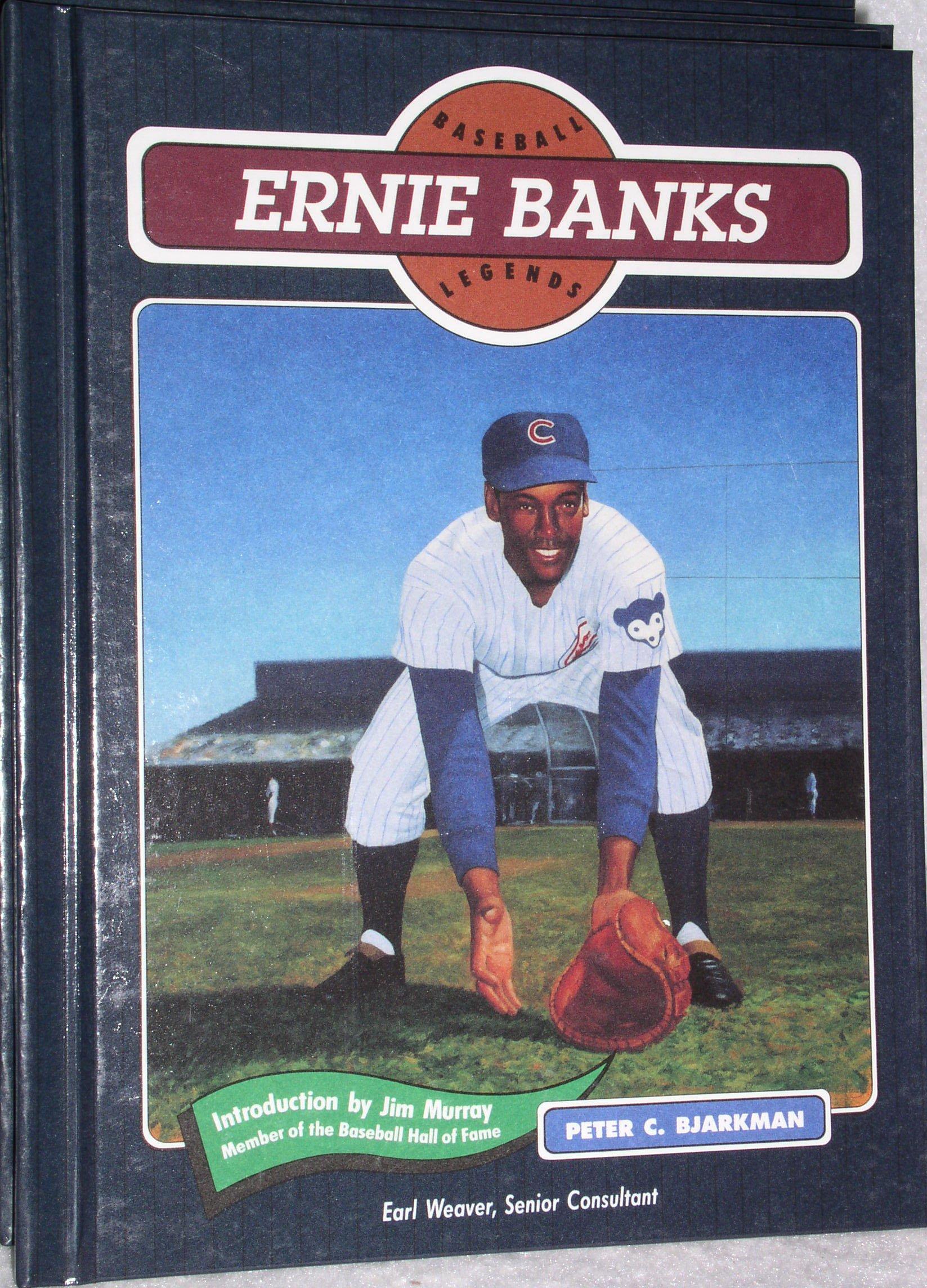 ernie-banks-baseball-legends