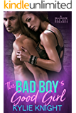 The Bad Boy's Good Girl