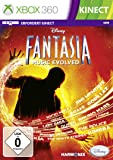 Fantasia: Music Evolved [Importación alemana]
