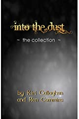 Into the Dust Kindle Edition