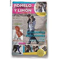 Pomelo y limón: 290 (Gran Angular)