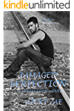 Damaged Perfection (The Perfection Series Book 1)