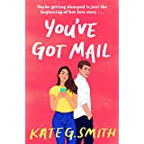 You've Got Mail: A funny and relatable debut romcom