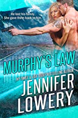 Murphy's Law Kindle Edition