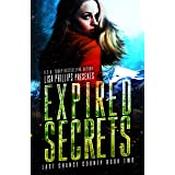 Expired Secrets (Last Chance County Book 2)