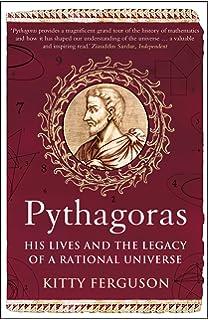 pythagorean brotherhood