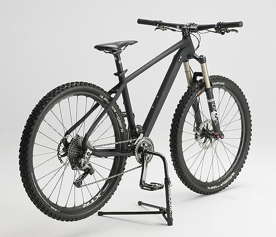 Minoura spn-20 bielas (platos portátil bicicleta soporte: Amazon.es: Deportes y aire libre