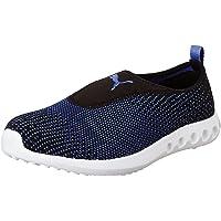 Puma Women's Carson 2 Slip-On Wn s IDP Running Shoes
