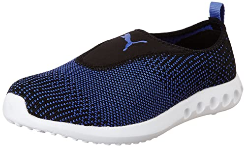 2fc25c6b6a3b55 Puma Women s Carson 2 Slip-On Wn s IDP Running Shoes  Amazon.in ...