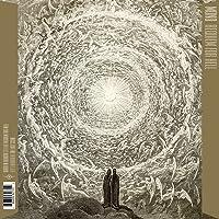 Requiem For Hell (Vinyl)