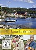 Inga Lindström Collection 07 [Alemania] [DVD]