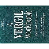 A vergil workbook english and latin edition katherine bradley vergil workbook latin literature workbook english and latin edition fandeluxe Gallery