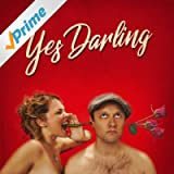 Yes Darling [Explicit]