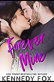 Forever Mine (Hayden & Savannah)