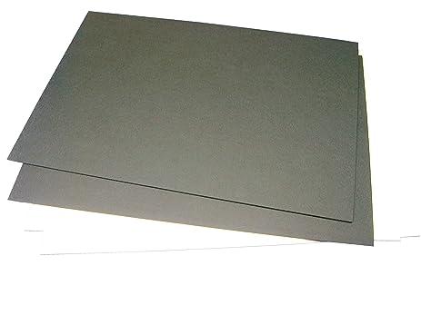 Perfect Gator Board   Black 24u0026quot ...
